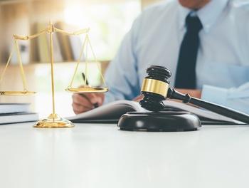 Консультация юриста по трудовым вопросам