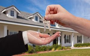 Передача многоквартирных домов от застройщика в управляющую компанию