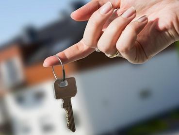 юридическая консультация по приватизации квартиры