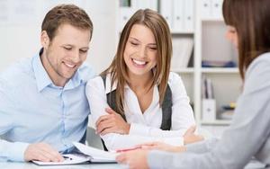 Как мужу или жене прописаться в муниципальной или приватизированной квартире
