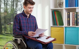 Положена ли квартира инвалиду 1 группы с детства