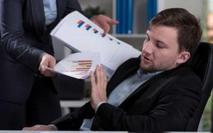 Уведомление об отказе в регистрации права собственности