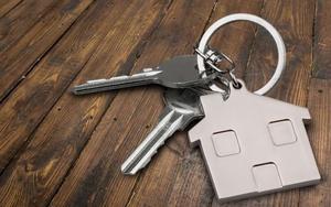 Купить долю квартиры
