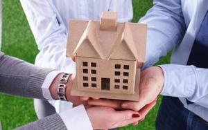 Пример ограничения права собственности