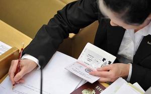 Как прописаться в частном доме: основания, порядок, документы