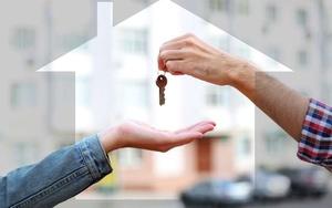 Сдача жилья без уплаты налогов