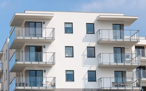 Изъятие квартир для государственных и муниципальных нужд