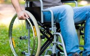 Программы по жилью для инвалида