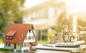 Заключение брачного договора при ипотеке