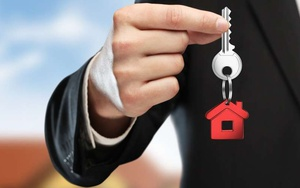 Можно ли продать долю в общей долевой собственности на квартиру