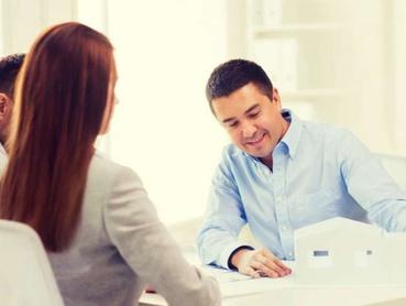 юридическая консультация по разделу жилья