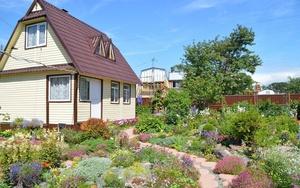 Как узнать реальную стоимость сделки по недвижимости