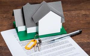 Документы при покупке квартиры в кредит