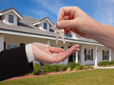 юридическая консультация по приобретению дома